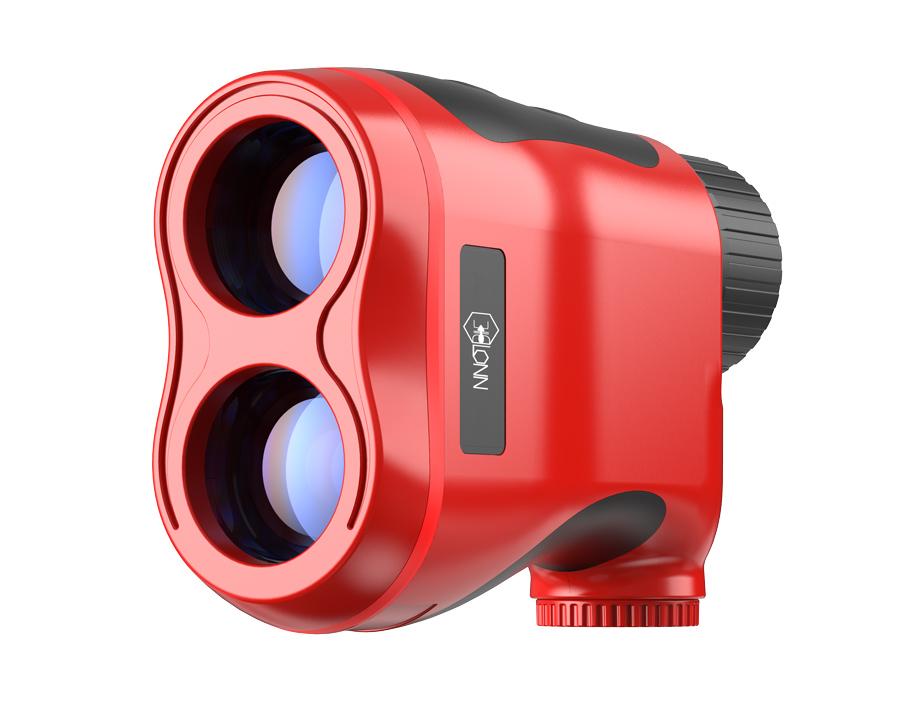 红色-(2).jpg