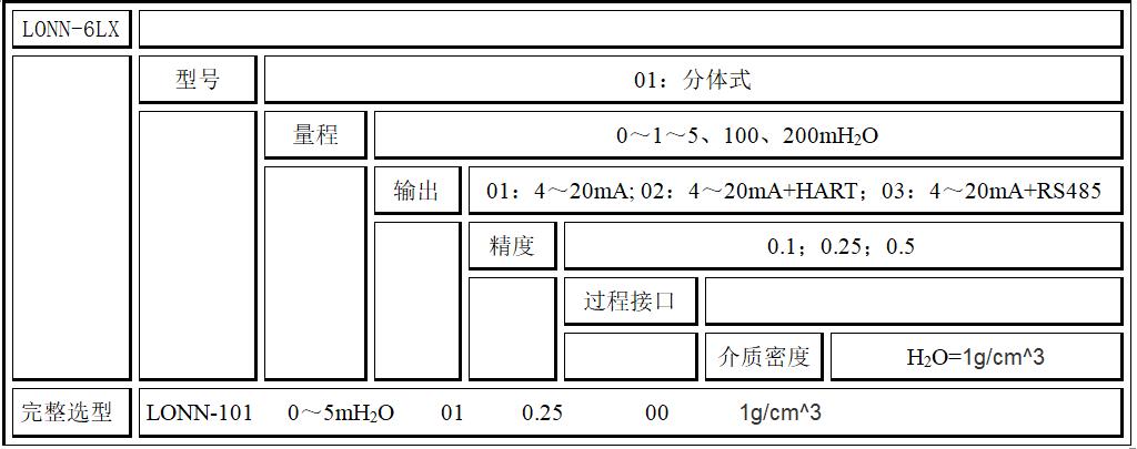 f2255ac57f4551614f0c4bb693c498a.png