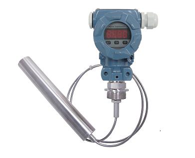 LONN-8LGX 高温型液位计