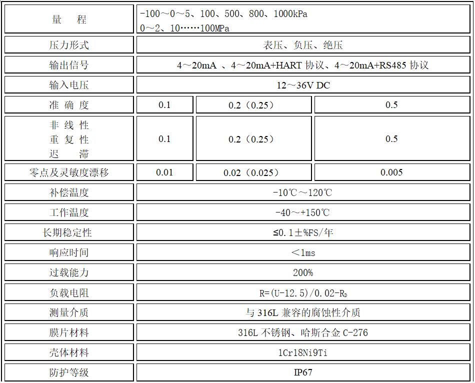 e49eddc33a3f737a8d3db020a53b181.png