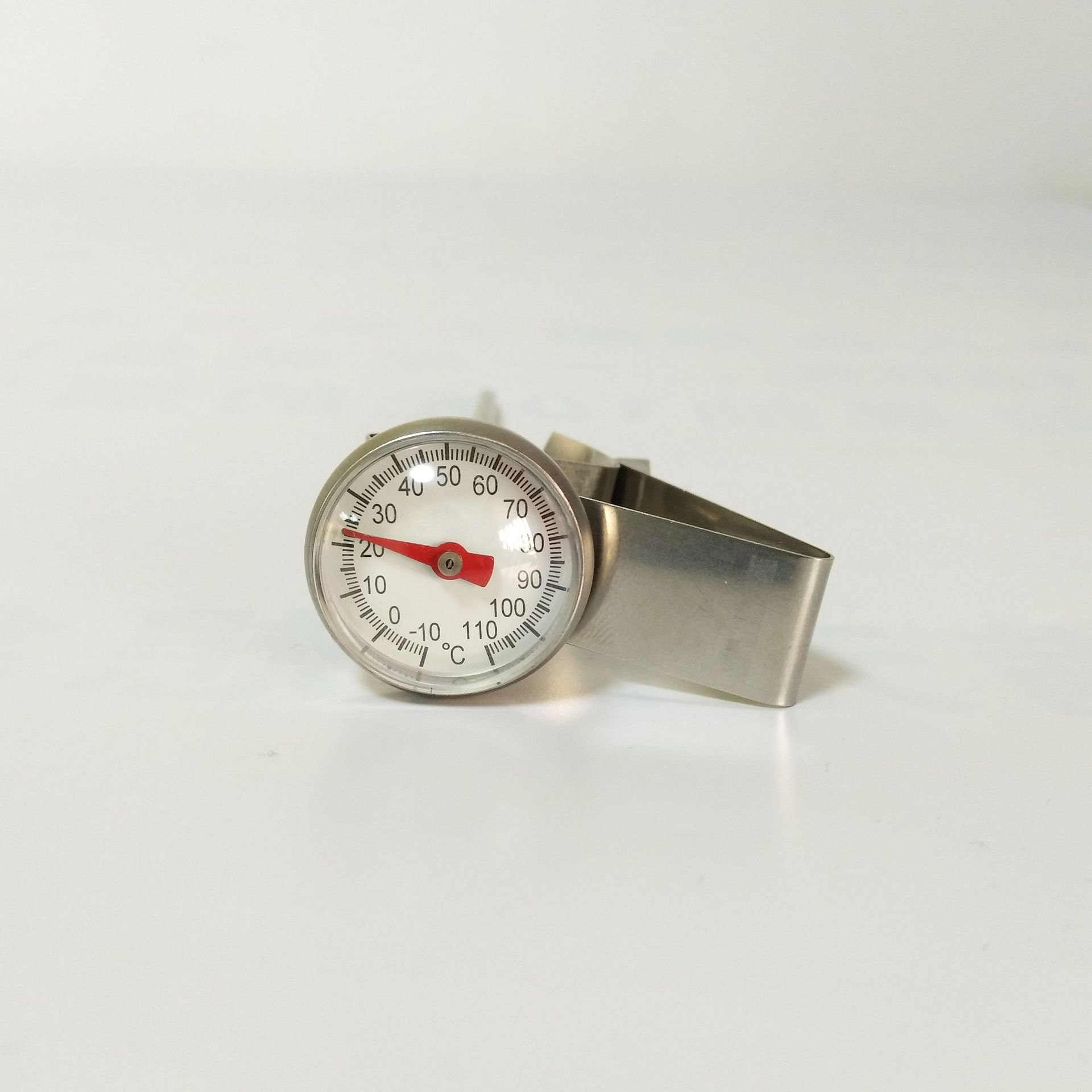 食品温度计