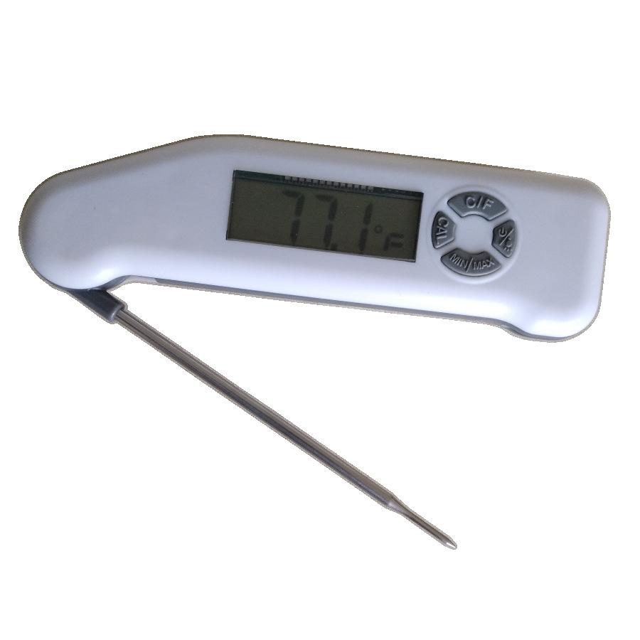 厨房食品肉类温度计
