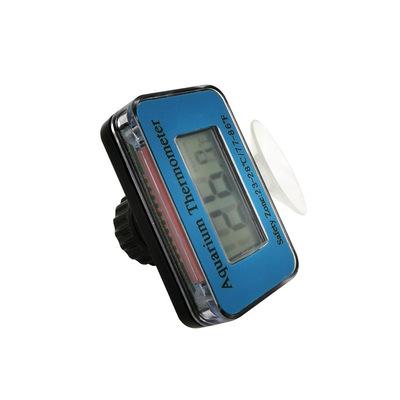 电子数显爬虫箱温度计