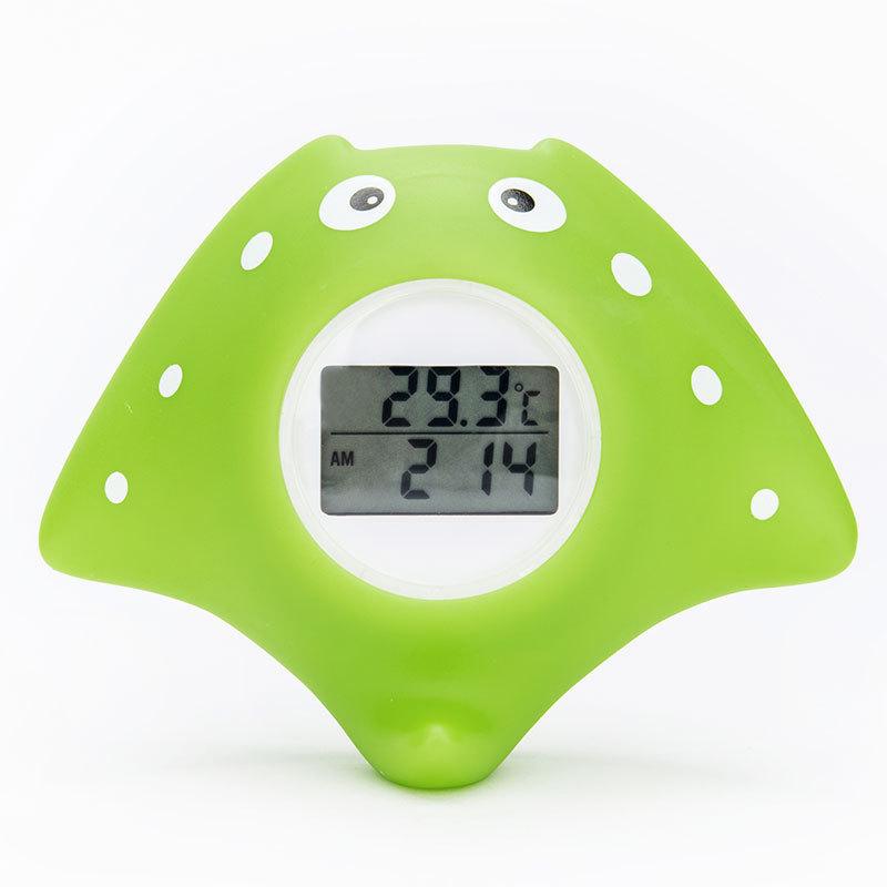 测水温温度计电子智能